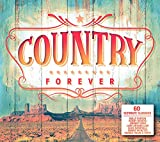 Country Forever - Various Artists