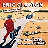 One More Car One More Rider (3LP) [VINYL]