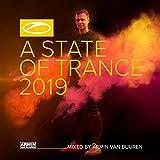 A State Of Trance 2019 - Armin van Buuren