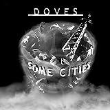 Some Cities [VINYL] - Doves