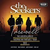 The Seekers - Farewell