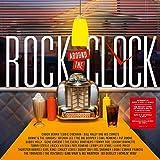 Rock Around The Clock [VINYL]