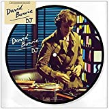 D.J. (40th Anniversary) [VINYL]