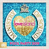 Love Island: Pool Party 2019 - Ministry Of Sound - Various