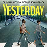 Yesterday (Original Soundtrack)