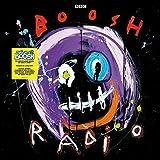 The Complete Radio Series [VINYL]