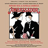 Ambassador (Original London Cast Recording)
