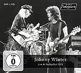 Live At Rockpalast 1979 - 2CD+DVD
