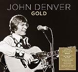 John Denver: Gold
