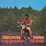 Freedom / Fire Corner: 2 Original Albums (2CD)
