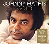 Johnny Mathis: Gold