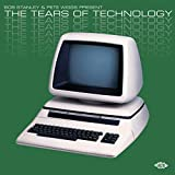 Bob Stanley & Pete Wiggs Present The Tears Of Technology [VINYL]