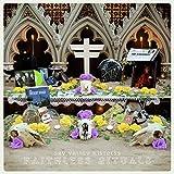 Faithless Rituals [VINYL]