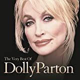 The Very Best Of Dolly Parton [VINYL]