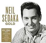Neil Sedaka: Gold