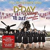 I'll Remember You (Ve Day Celebration Edition)
