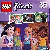 Lego Friends (CD 35)