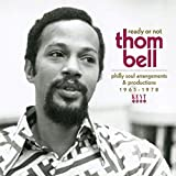Ready Or Not - Thom Bell - Philly Soul Arrangements & Productions 1965-1978