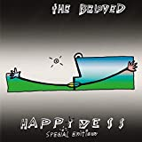 Happiness (Special Edition) (2CD)