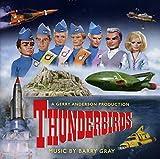 Thunderbirds - Original TV Soundtrack
