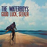 Good Luck, Seeker (Deluxe)
