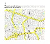 Words and Music (2CD Deluxe)