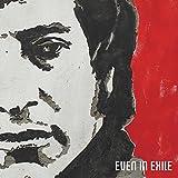 Even In Exile [VINYL]