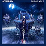 Origins Vol 2 (2Lp) [VINYL]