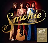 Smokie: Gold