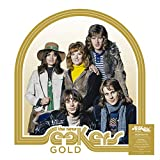 The New Seekers: Gold [VINYL]