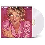 Greatest Hits, Vol. 1 (White Vinyl) [VINYL]