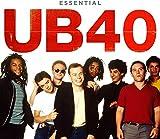 The Essential UB40