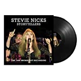 Storytellers: The 1998 Broadcast Recording [VINYL]