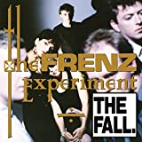 The Frenz Experiment [Expanded Edition]