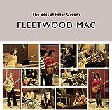 The Best Of Peter Green's Fleetwood Mac [VINYL]