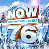 Now, Vol. 76 (Various Artists)