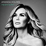 Songs From My Heart (Amazon Signed Exclusive CD)