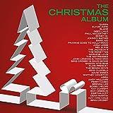 The Christmas Album [VINYL]
