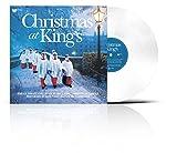 Christmas At King's [VINYL]