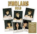 The Nolans: Gold