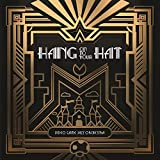 Hang On To Your Hat [VINYL]
