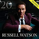 20 (Amazon Exclusive Signed CD)