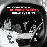 The White Stripes Greatest Hits [VINYL]