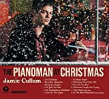 The Pianoman At Christmas (Amazon Exclusive Extended Edition)
