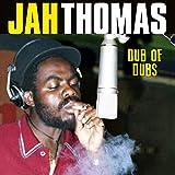 Dub Of Dubs [VINYL]