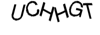Best Review Of Sceptre E246BD-SMQK 24.0″ 720p TV DVD Combination, True black (2017)