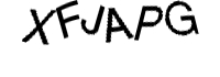 Captcha caqqhoqpvn SEGA 48 Game Mega Arcade Pack [Online Game Code] Review