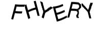 Best Deals! Lush Decor Pixie Fox Flannel Throw, 60 x 50 Inches, Navy