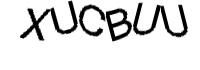 Amazon CAPTCHA