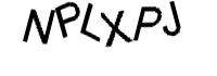 Attack On Titan 2, NINTENDO SWITCH (precio: 57,94€)